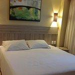 Foto de Anahi Hotel