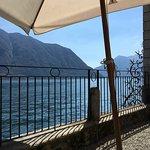 Photo de Hotel Ristorante Taverna Bleu