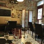 Photo de La Table de Cuisine