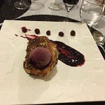 Photo of La Table de Cuisine