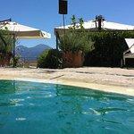 Hotel San Francesco al Monte Foto