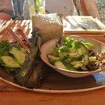 Foto de L'atelier - Indochine Cuisine de Rue