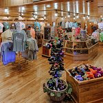 General Store and Outfitter