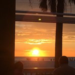 Palm Pavilion Beachside Grill & Bar Foto
