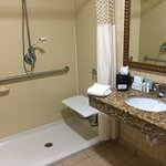 Hampton Inn and Suites Indianapolis - Fishers Foto