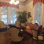 The Mason Cottage Bed & Breakfast Inn Foto