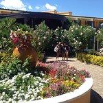 Photo de Centro Vacanze de Angelis