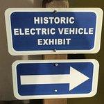 Arizona Route 66 Museum Foto
