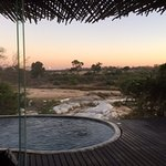 Singita Boulders Lodge Εικόνα