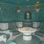 Photo de Hotel Prokulus