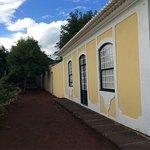 Quinta das Merces Foto