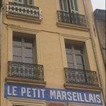 Foto de Vieil Aix