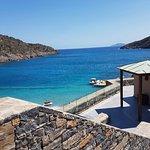 Daios Cove Luxury Resort & Villas Foto