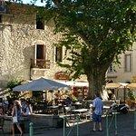 Boulangerie Pâtisserie La Tour