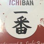 Ichiban Restaurant Foto