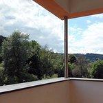 Foto de Boswarth Seminarhotel Lengbachhof