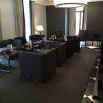 Hotel Unico Madrid Foto
