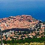 Photo de Hotel Dubrovnik Palace