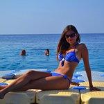 Continental Plaza Beach Resort Foto