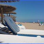 Oliva Nova Golf - Beach & Golf Hotel Foto