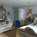 Photo de Hillsdale House Inn