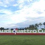 Photo de El Tigre Golf at Paradise Village