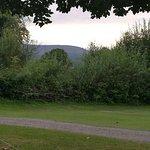 Photo de Lakeside Caravan and Camping Park