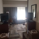 Photo de Hampton Inn & Suites Riverside/Corona East