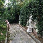 Photo of Villa Belverde