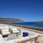 Фотография Blue Palace, a Luxury Collection Resort & Spa, Crete