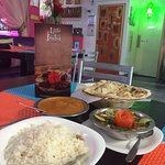Photo of Little India Restaurant