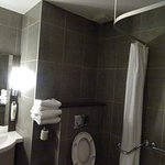 Photo de Ibis Styles Nantes Centre Place Graslin