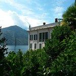 Foto de Villa Carlotta