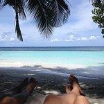 Baros Maldives Photo