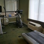 SpringHill Suites Colorado Springs South Foto