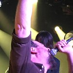 Drive by Truckers- August 2016
