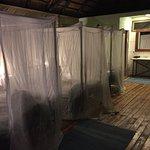 Maramboi Tented Camp Foto