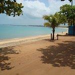Foto de Hotel Meaipe