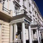 Photo of Lidos Hotel