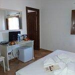 Photo of Surrau Hotel Turismo Rurale
