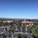 Photo de Hyatt Regency Santa Clara
