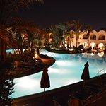 Foto di SENTIDO Djerba Beach