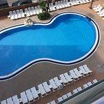 Foto de Hotel Mar Blau