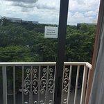 Sheraton Suites Cypress Creek Ft. Lauderdale Foto