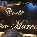 Photo of Corte San Marco