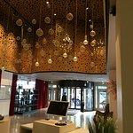 Photo de Nordic C Hotel