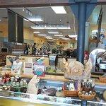 Photo de The Sonoma Cheese Factory