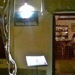 Photo of Cucina di Boneti