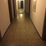 Photo of Hotel Bairischer Hof