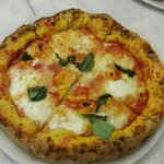 Photo of Da Maria Trattoria Pizzeria